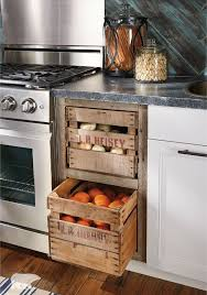 ideas vintage farmhouse decor pinterest remodeling your kitchen and want a farmhouse look use a washed out tec