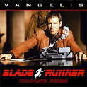 vangelis blade runner soundtrack review