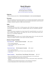 1000 ideas about resume objective entry level this 1000 ideas about resume objective entry level this in healthcare resume builder