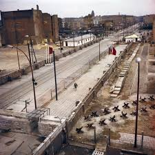 good background music for berlin wall video essay good background music for berlin wall video essay