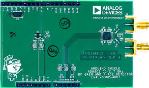 EVAL-<b>AD8302</b>-ARDZ [Analog Devices Wiki]
