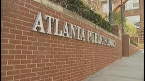 aps slow to carry out principal s suspension wsb tv