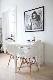 Kitchen Tables Sets For 17 Best Ideas About Kitchen Tables Ikea On Pinterest Dining Room