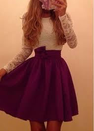 look: лучшие изображения (34)   Cute dresses, Dress long и ...