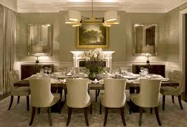 Square Dining Room Table With 8 Chairs Modern Dining Room Designs 2016 Of Dining Table Designs 2016