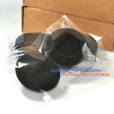 5 Sets Replacement Foam Ear Pad Cushion For <b>Panasonic RP HT</b> ...