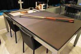 7ft dining table: refurbished pool tables for in singapore
