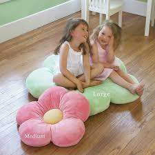 Comfy Floor Seating Shop Amazoncom Floor Pillows Cushions