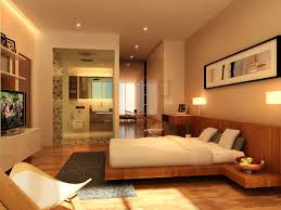 bedroom design idea: bedroom design layout ideas bedroom design ideas master bedroom