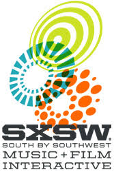 Post image for Before SXSW, I need your help (If the tech world could help special needs)