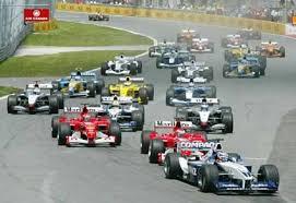 GP do Canadá na Formula 1 em Montreal de 2002 by fedef1.com