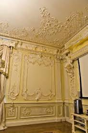 Versailles, Cremone bolt и <b>Classic</b> Interior