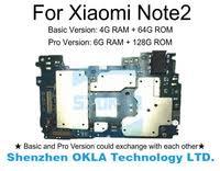 Xiaomi Series - Shop Cheap Xiaomi Series from China Xiaomi ...
