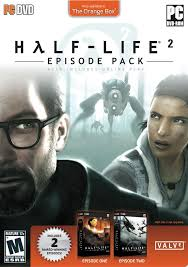 Half-Life | Know Your Meme via Relatably.com