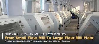 Pellet <b>Mill</b> | Oil <b>Mill</b> Plant | Flour <b>Mill</b> Plant <b>Professional</b> Equipments ...