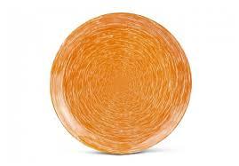 <b>Luminarc</b> Тарелка обеденная <b>Brush Mania</b> 26 см — купить по ...