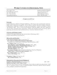 coaching resume doc tk coaching resume 17 04 2017