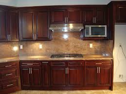 kitchen cabinets with granite countertops: the suitable pictures of white kitchens with light granit counters
