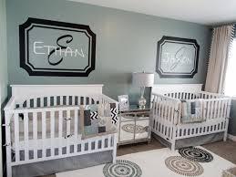 baby nursery room border rooms room decorating baby nursery ba room wallpaper border dromhfdtop