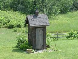 images about pump houses on Pinterest   Wishing Well  Pump    I would love to replace my well water pump house like this