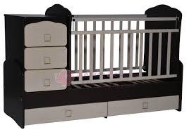 Детская <b>кроватка</b>-<b>трансформер Антел Ульяна</b>-<b>1</b> - 8 750 руб. с ...