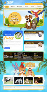 web design sample design branding digital marketing logo web design sample design branding digital marketing logo design brochure