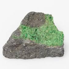 Купить <b>щетки</b> из натуральных камней дорого в интернет ...