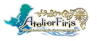 atelier firis alchemist of the mysterious journey review
