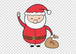 Santa Claus <b>Christmas Diamant</b> koninkrijk koninkrijk, Lovely Santa ...