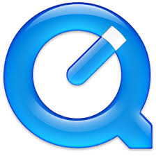 Switch to Switch - Uninstall QuickTime for Windows