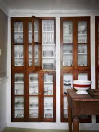 Armário/<b>Cristaleira</b> embutido - grande idéia | Home decorating ...