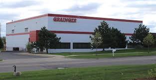 W. W. Grainger - Wikipedia
