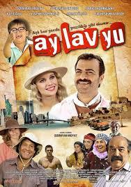 http://indirenoyun.tr.gg/Ay-Lav-Yu.htm