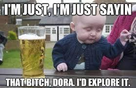 LOL Funny Meme | Monday Morning Memes via Relatably.com