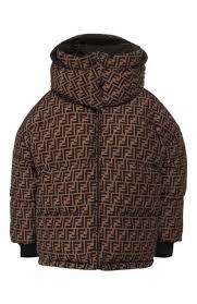 Женские <b>куртки Fendi</b> по цене от 124 900 руб. купить в интернет ...