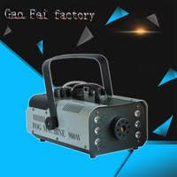 900W <b>RGB 3in1</b> (6pcs <b>LED</b>) Smoke Machine - Shop Cheap 900W ...