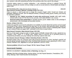 resume keywords for cashier sample customer service resume resume keywords for cashier cashier resume sample job interviews resume keywords for a resume3 3 2000
