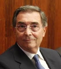 José Pablo Ruiz Abellán L.O.. M. J-F. «Prescindir del Defensor del Pueblo supondría un ahorro de 0,01%, además en este organismo sólo hay seis personas que ... - 2011-02-13_IMG_2011-02-13_22:20:40_lmu011com001