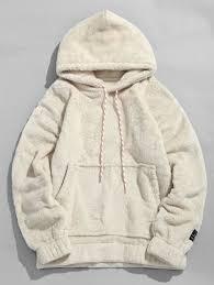 <b>Clothes</b> for Men <b>Fashion</b> Online Shopping | ZAFUL