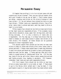 examples of persuasive essays for kids template examples of persuasive essays for kids