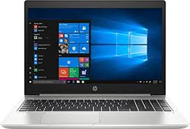 """<b>HP ProBook 455R G6</b> 15.6"""" Notebook - 1920 x 1080 - Ryzen 5 ..."""