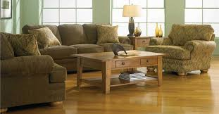 living room furniture houston design: living room furniture livingroom main living room furniture