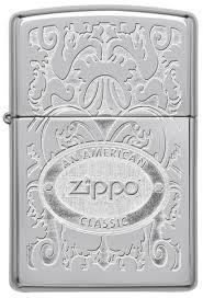 <b>Зажигалка</b> American <b>Classic</b> ZIPPO 24751 купить на Zippo.ru