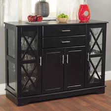 rustic hutch dining room: dining room dining room sideboard and hutch best compositions dining room sideboard buffet table ikea