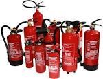 Jockel Feuerschutz - Feuerlöscher und Brandschutzlösungen