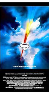 <b>Superman</b> (1978) - IMDb