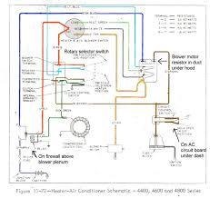 vehicle ac wiring diagram vehicle wiring diagrams description heater ac vehicle ac wiring diagram