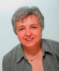 <b>Rosemarie Bort</b> Zum Grundwissen von Mütter und Hausfragen gehört schon immer <b>...</b> - Rosemarie_Bort