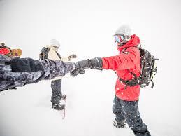 11 best men's <b>ski</b> and <b>snowboard gloves</b> 2018/2019 | The ...