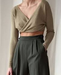 719 Best <b>Style</b>: Clothing and Collections images in <b>2019</b> | Casual ...